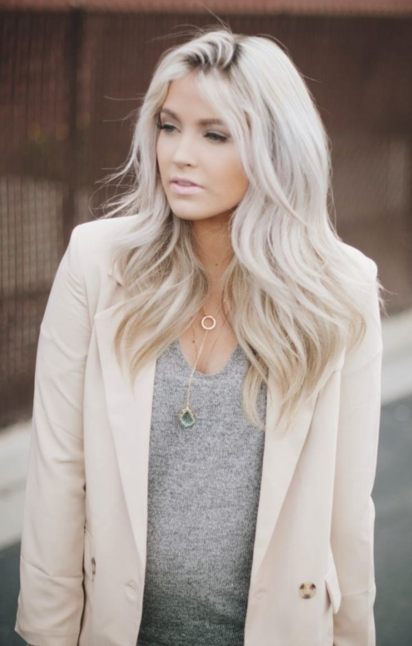 grey hairstyles0281