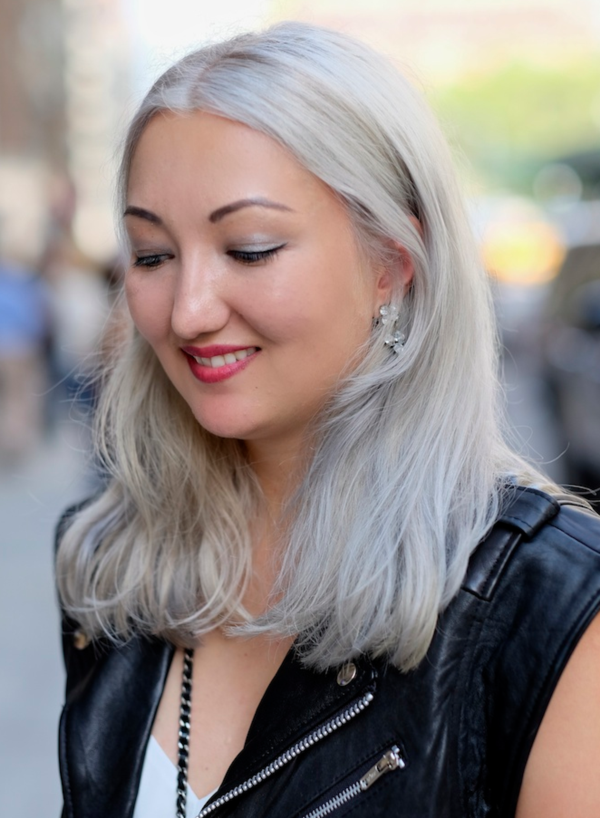 grey hairstyles0291
