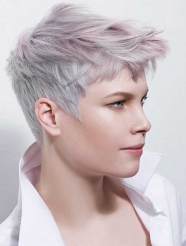 grey hairstyles0301