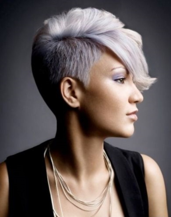 grey hairstyles0331