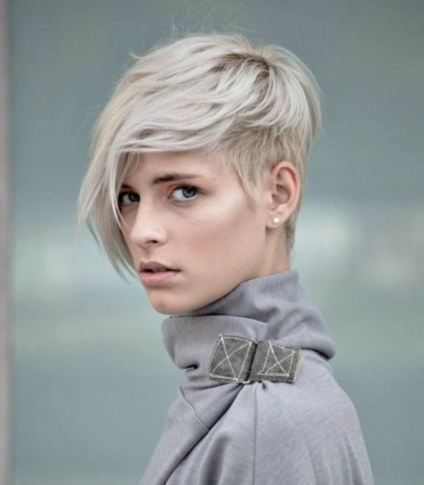 grey hairstyles0341