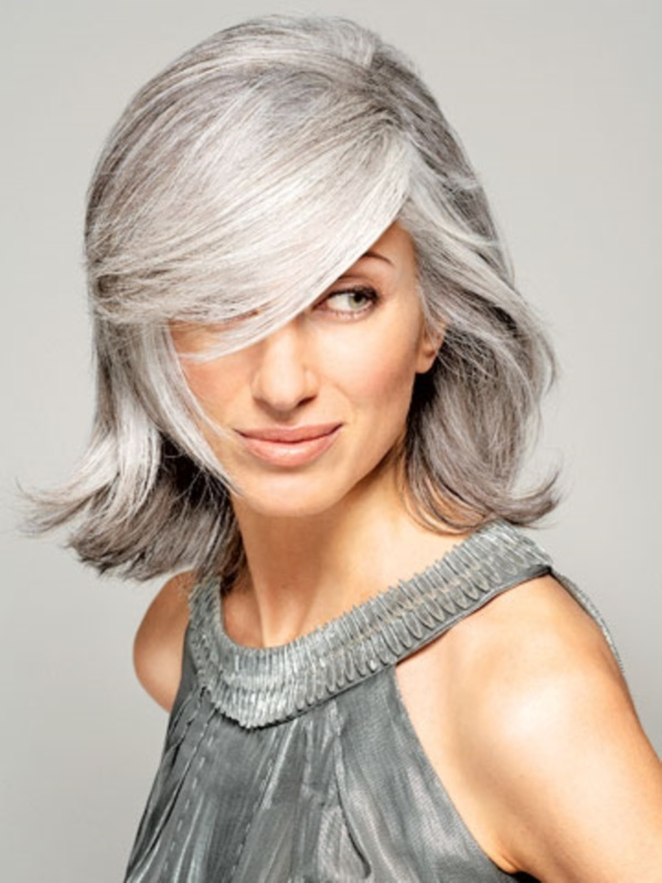 grey hairstyles0351