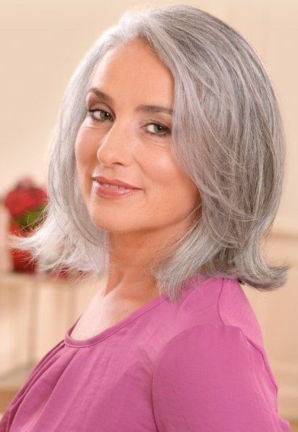 grey hairstyles0361
