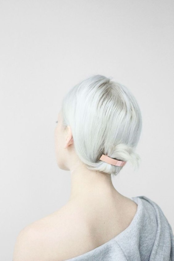 grey hairstyles0401