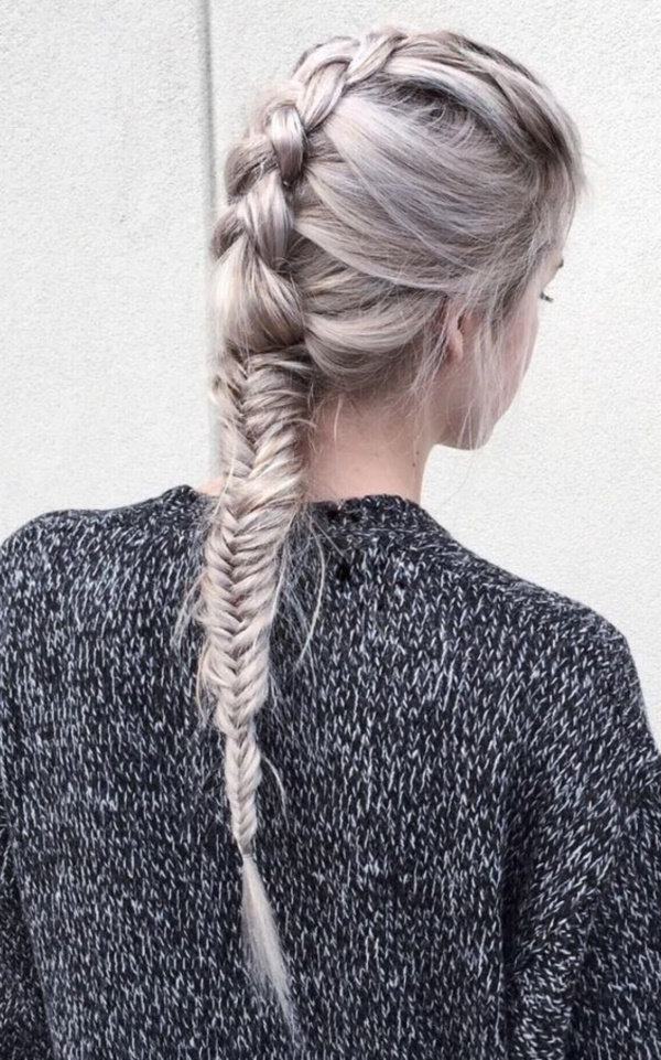 grey hairstyles0441