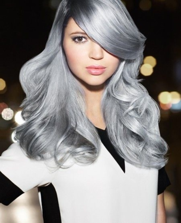 grey hairstyles0451