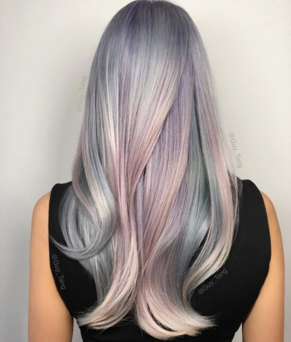 grey hairstyles0491