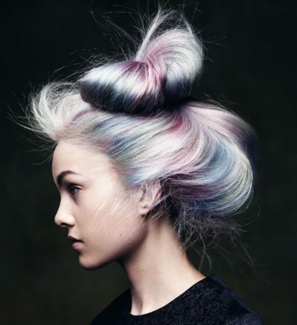 grey hairstyles0531