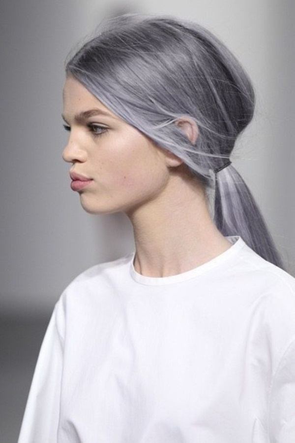 grey hairstyles0541
