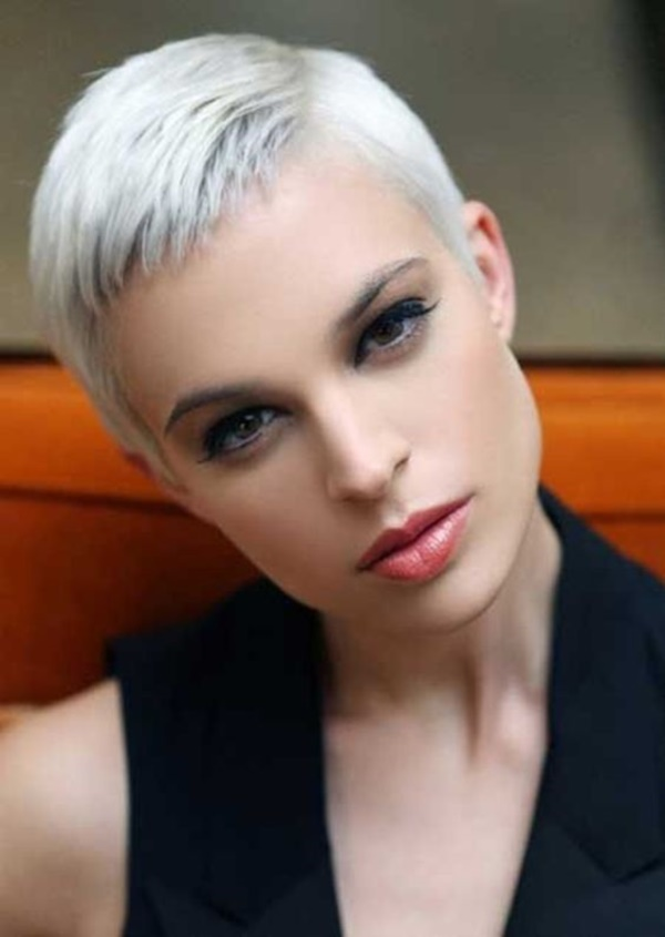 grey hairstyles0581