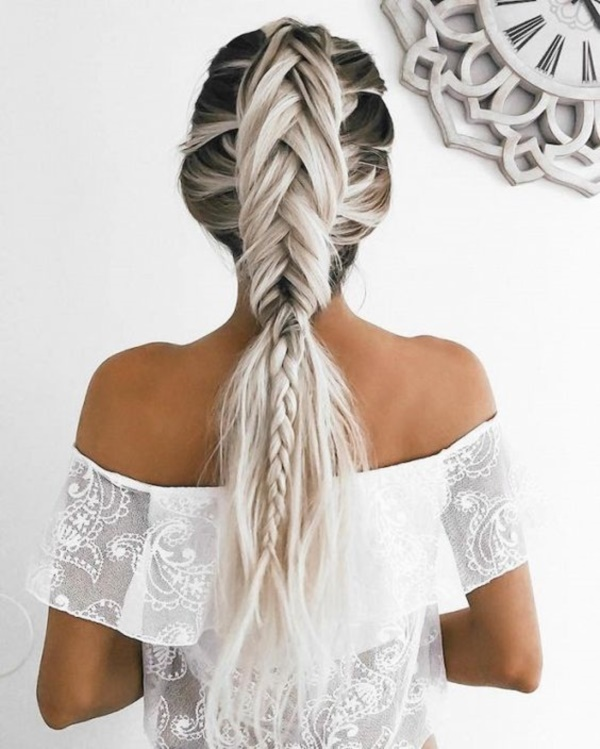 grey hairstyles0741