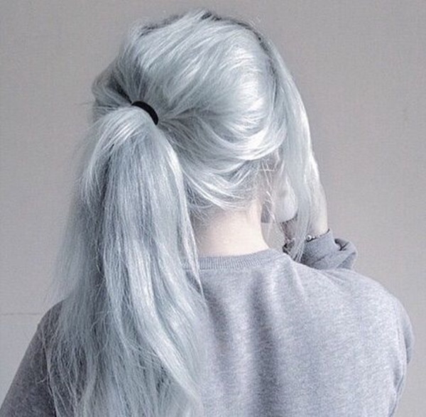 grey hairstyles0751