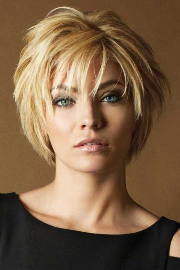 short layered hairstyles0031