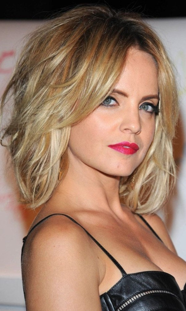 short layered hairstyles0141