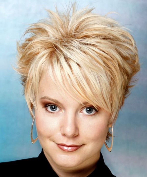 short layered hairstyles0151