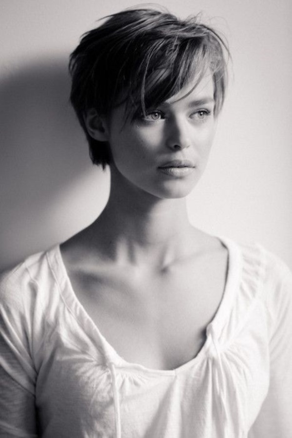short layered hairstyles0161