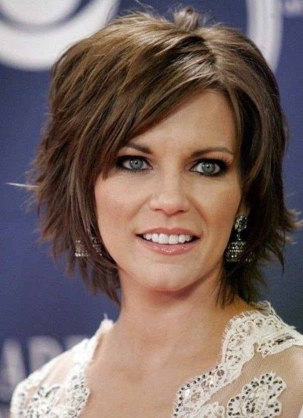 short layered hairstyles0181