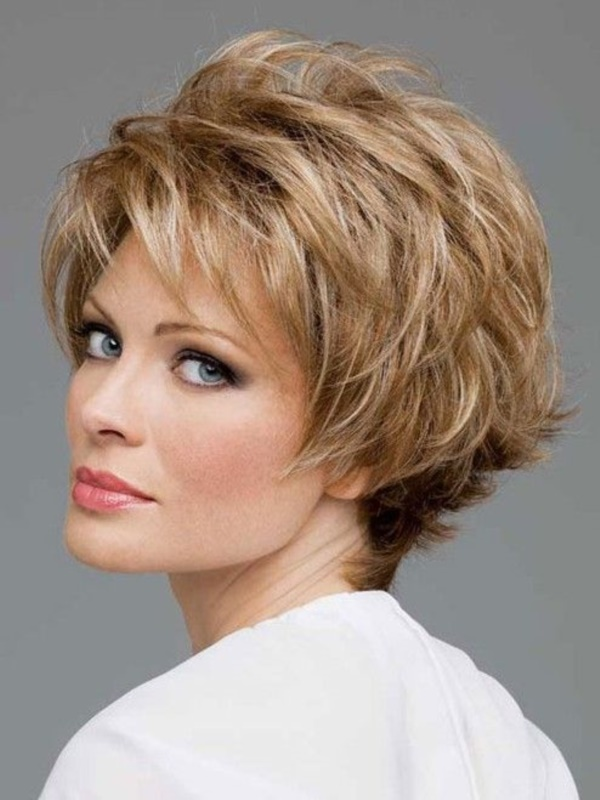 short layered hairstyles0191