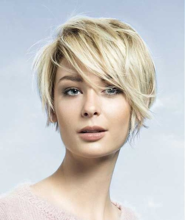 short layered hairstyles0261