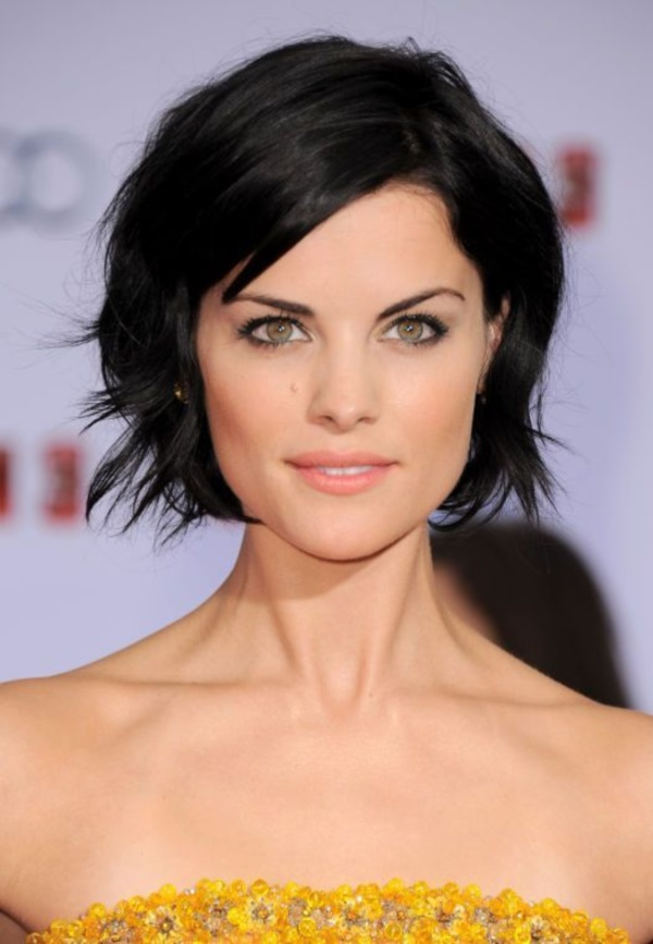 short layered hairstyles0361