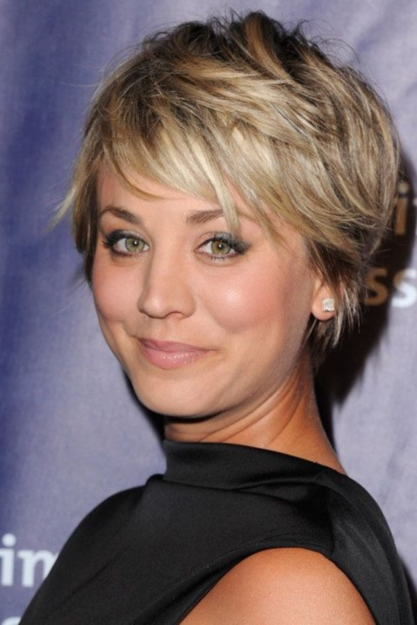 short layered hairstyles0491