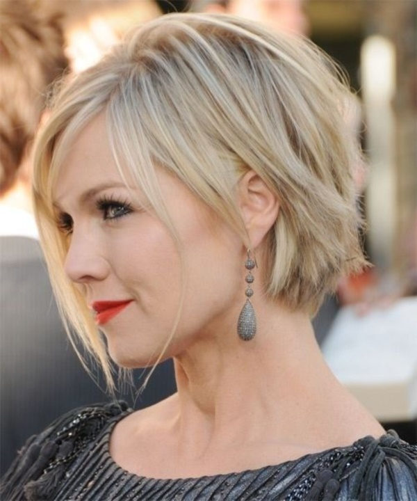 short layered hairstyles0501