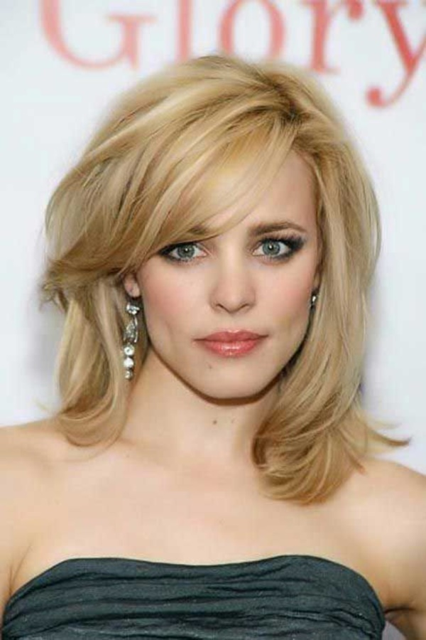 short layered hairstyles0571