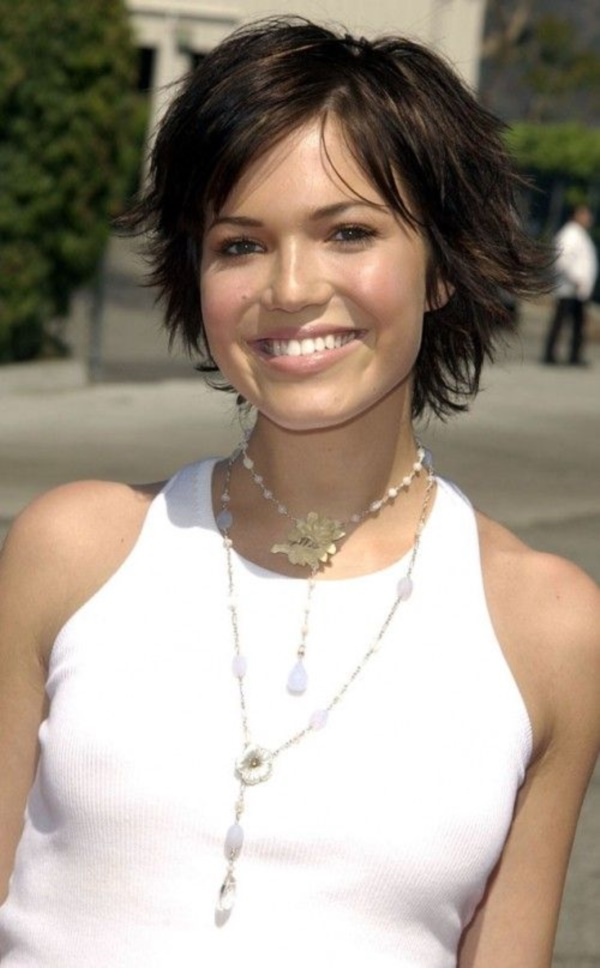 short layered hairstyles0631