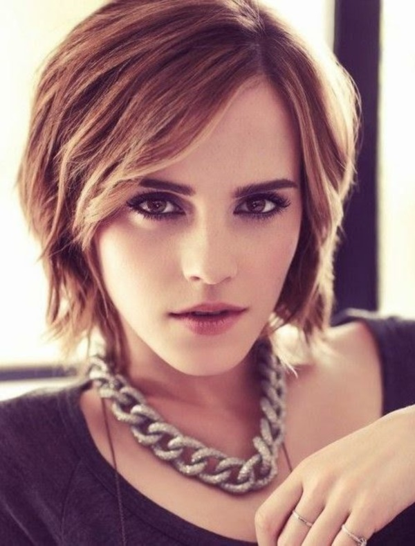 short layered hairstyles0761