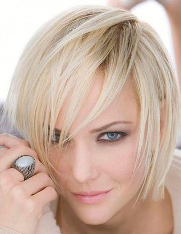 short layered hairstyles0771