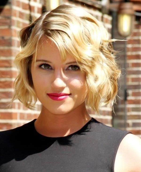 80 Comfortable Summer Hairstyles To Try This Year
