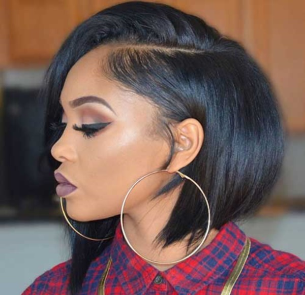 Hairstyles for Black Women0031