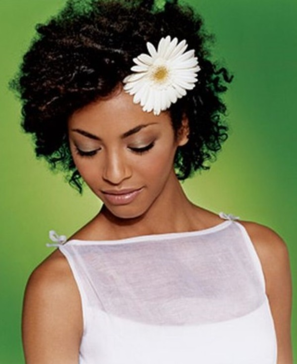 Hairstyles for Black Women0131