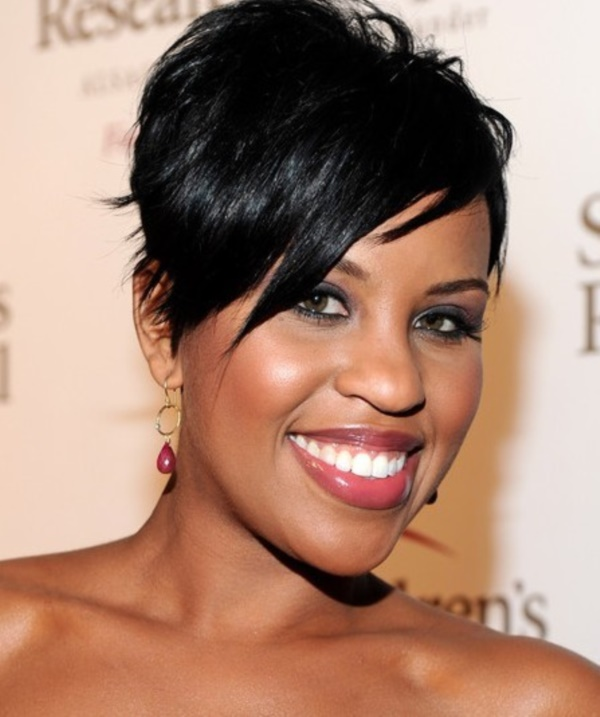 Hairstyles for Black Women0191