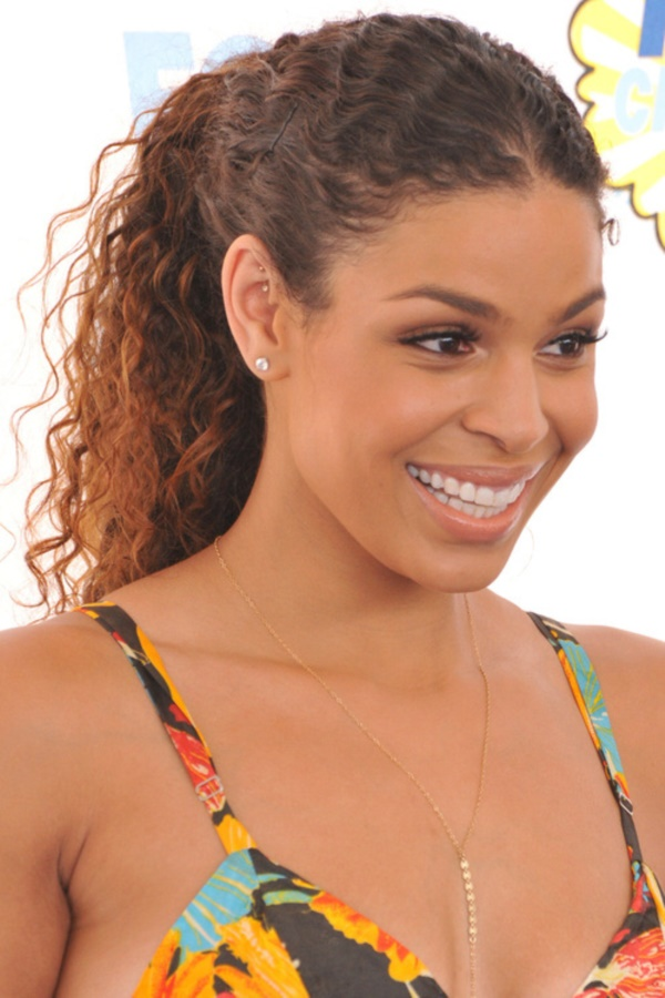 Hairstyles for Black Women0211
