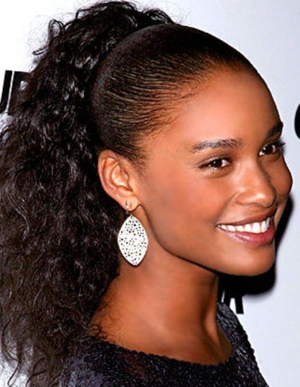 Hairstyles for Black Women0231