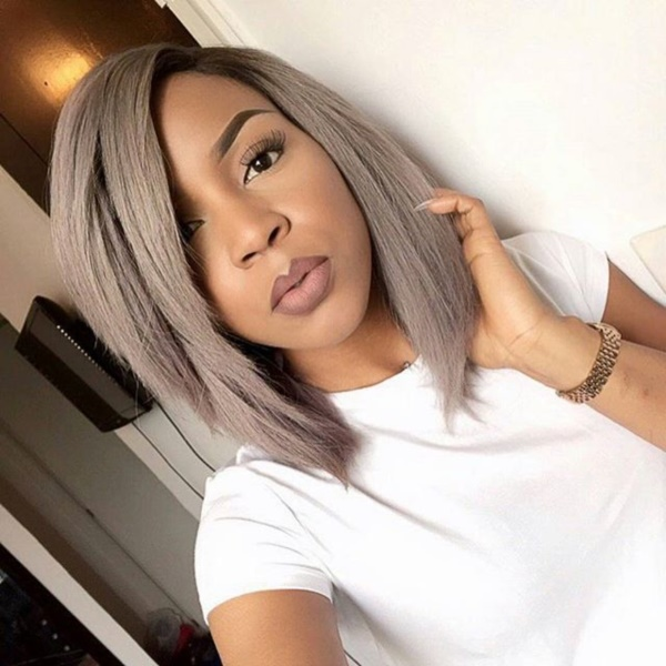 Hairstyles for Black Women0871