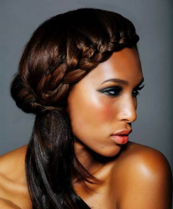 Hairstyles for Black Women0941