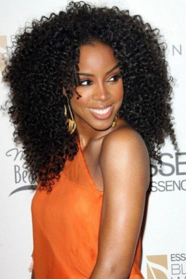 Hairstyles for Black Women1031