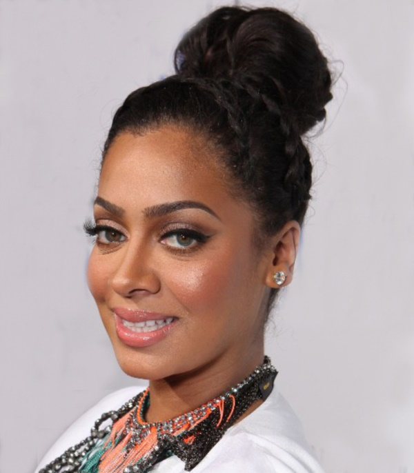 Hairstyles for Black Women1101