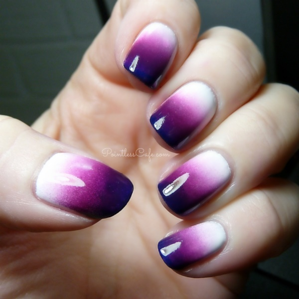 Winter Nails Designs And Colors0011