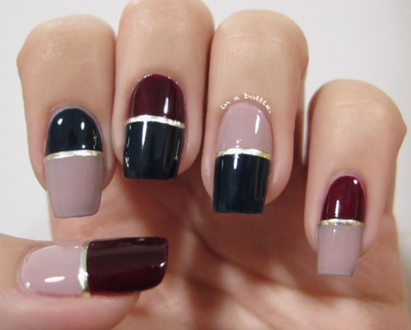 Winter Nails Designs And Colors0021