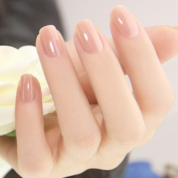 101 Cozy Warm Winter Nails Designs And Colors