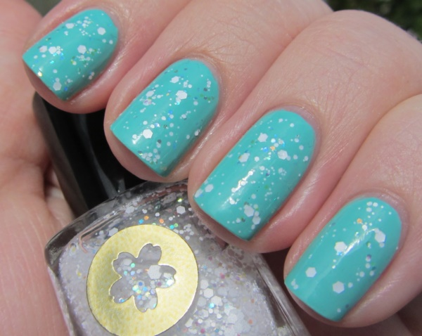 Winter Nails Designs And Colors0131