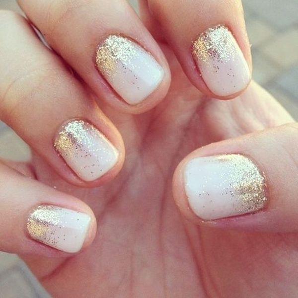 Winter Nails Designs And Colors0271