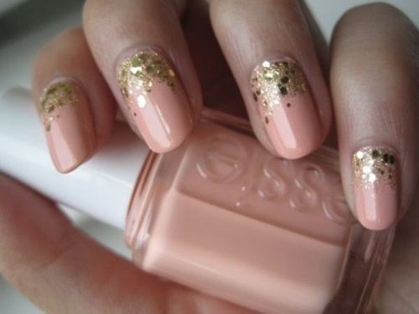 Winter Nails Designs And Colors0291