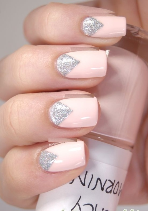 Winter Nails Designs And Colors0481