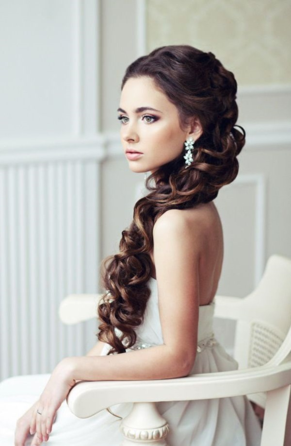 Easy Hairstyles for Long Hair0041