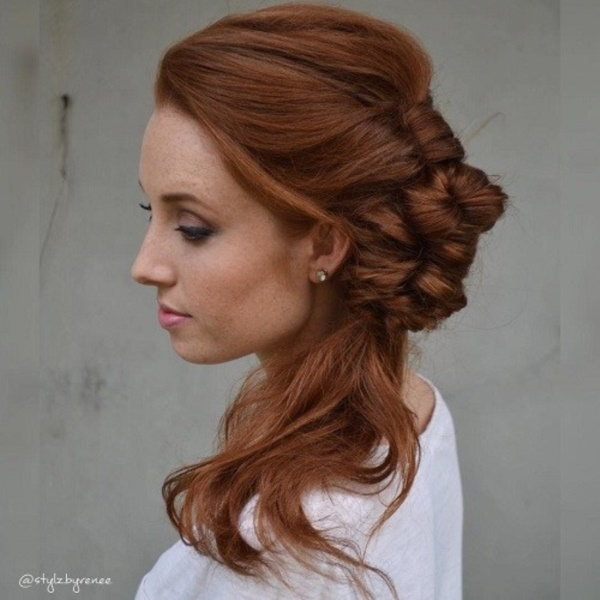Easy Hairstyles for Long Hair0061