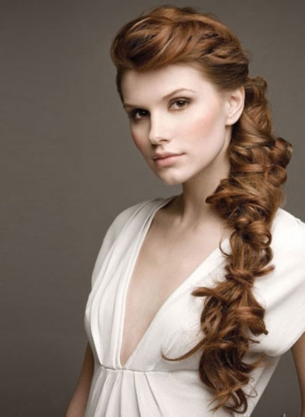 Easy Hairstyles for Long Hair0071